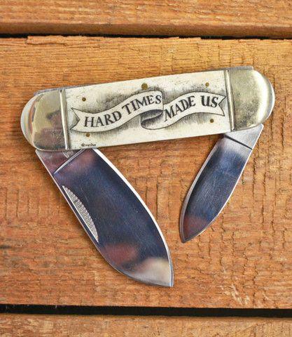 Barnaby Black Best Pocket Knife Pocket Pocket Knife Brands
