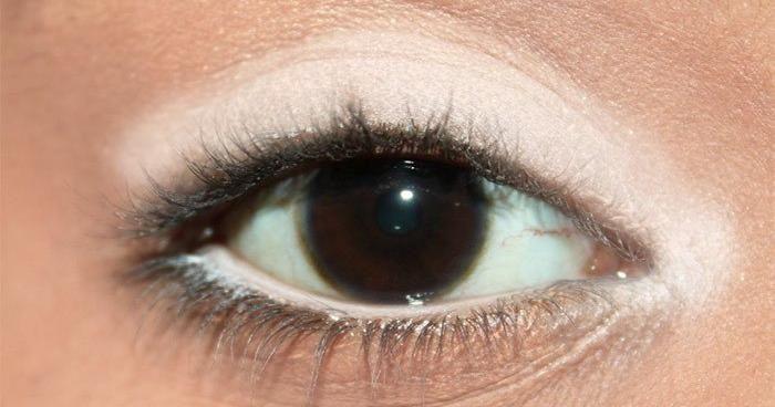 5 Formas De Usar Un Lapiz Color Blanco No Te Lo Pierdas Ojos