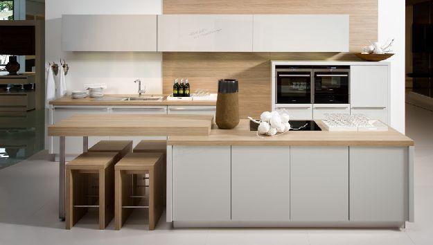 küchen von nolte neu pic oder fbbecdfeabaabbda jpg