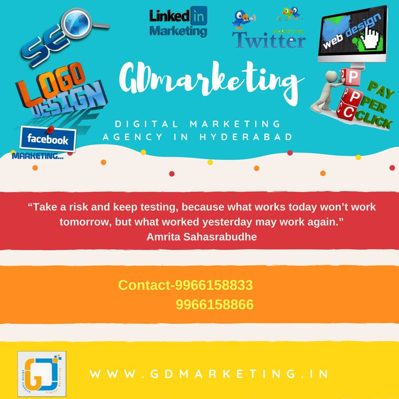 #GDmarketing : #GDmarketing #Graphic #design And #Digital