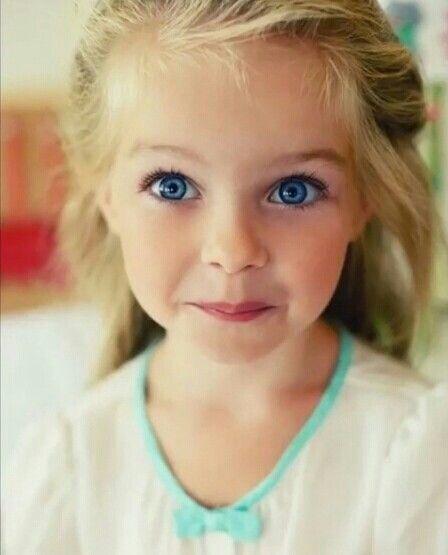 Blonde Babies Image By Kimberly Jewell On Kidz Beautiful Eyez N