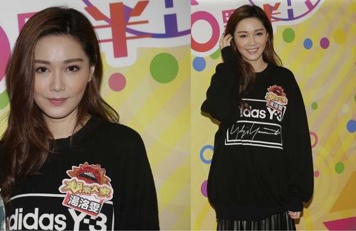 Roxanne Tong Praised For Forensic Heroes Iv In 2020 Asian Celebrities How To Slim Down Hero