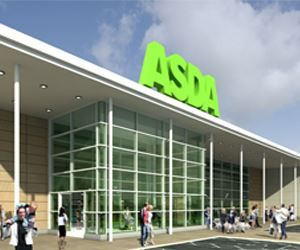 Win a £500 ASDA Voucher, Answer These Questions