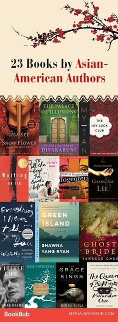 23 Powerful Books By Asian American Authors Asian Books Books To Read Book Recommendations
