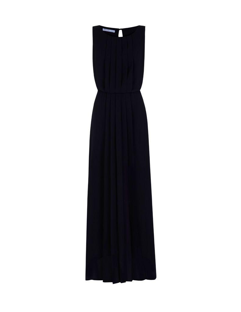 Vestidos Bonitos Largos De Moda Ken Chad Consulting Ltd