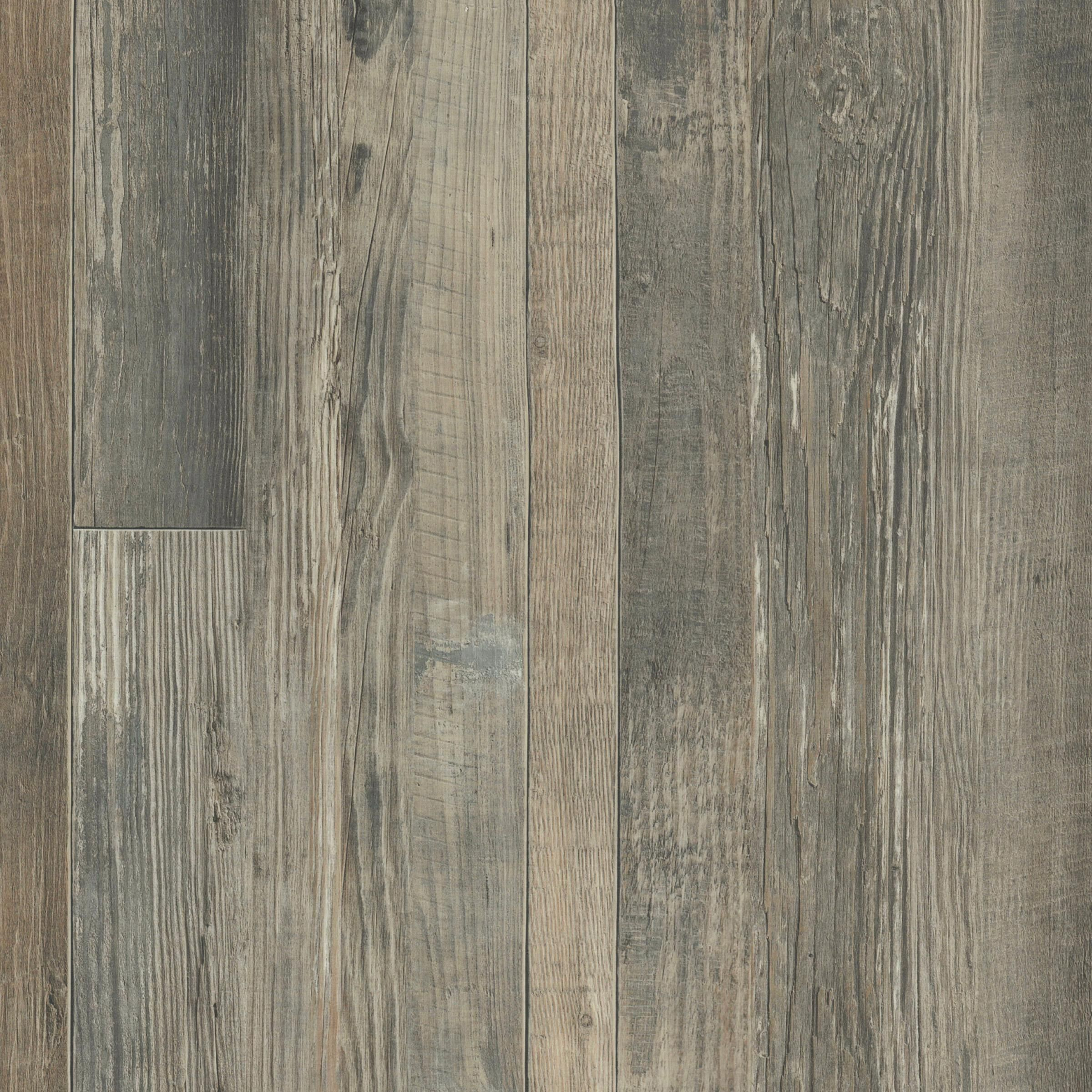 Supreme Elite Remarkable Series 9 Wide Chateau Oak Waterproof Loose Lay Vi Vinyl Plank Flooring Waterproof Vinyl Plank Flooring Loose Lay Vinyl Plank Flooring