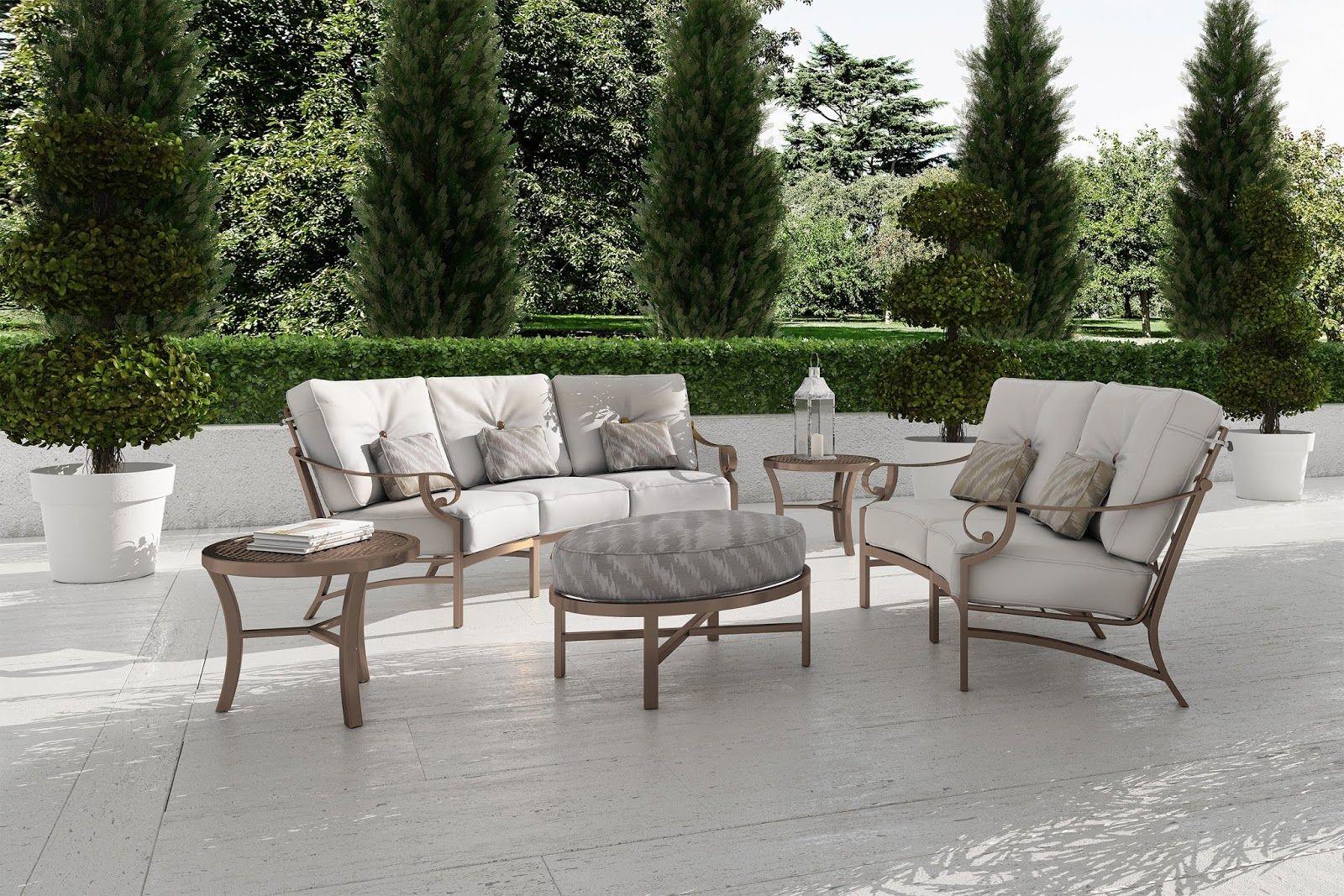 Castelle Patio Furniture Costa Rica Furniture Luxury Outdoor Furniture Outdoor Furniture Sets