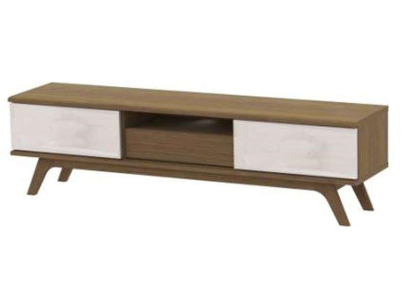 finest amazing meuble tv arizona vente de meuble tv. Black Bedroom Furniture Sets. Home Design Ideas