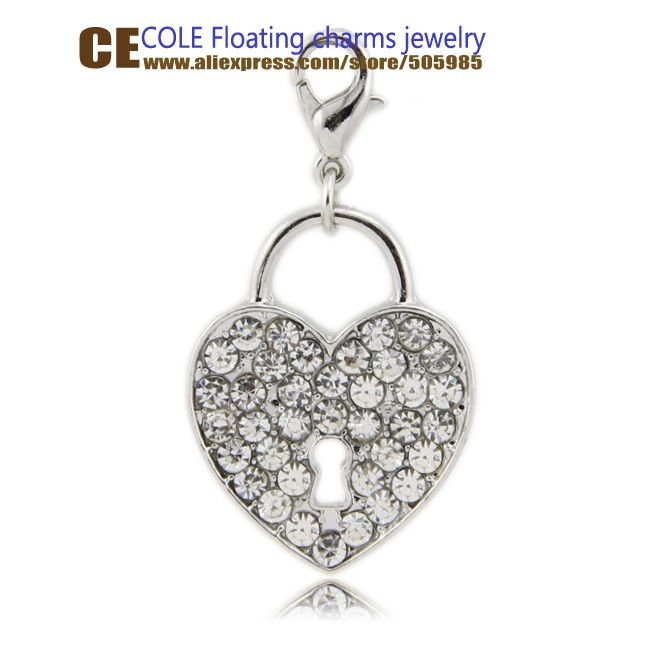 Cheap pendant elephant, Buy Quality pendant glass directly from China pendant jewellry Suppliers: Welcome to our Stores!Description: We guarantee all our items are in good conditions before