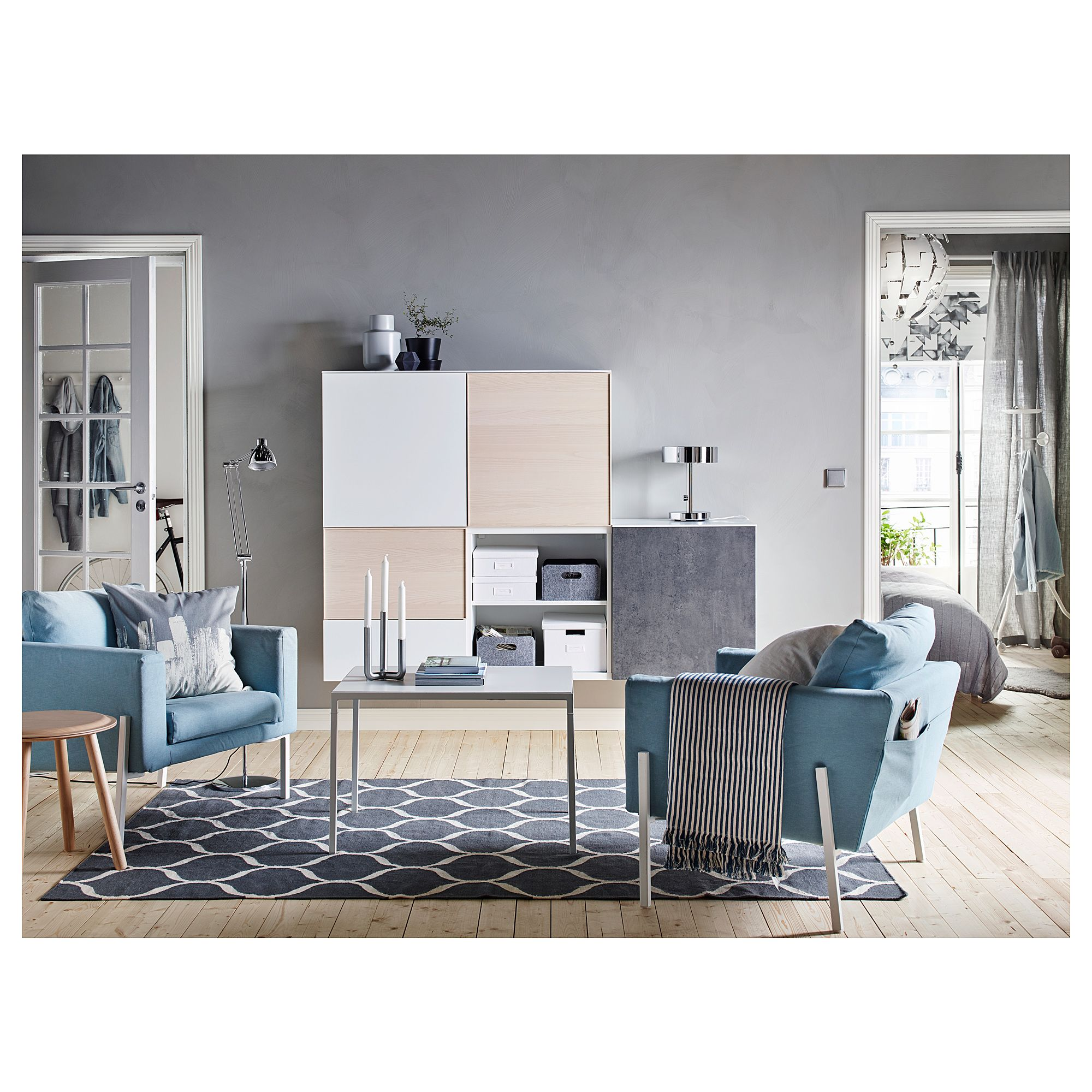 Furniture Home Furnishings Find Your Inspiration Furniture Apartment Furniture Cabinet Decor [ 2000 x 2000 Pixel ]