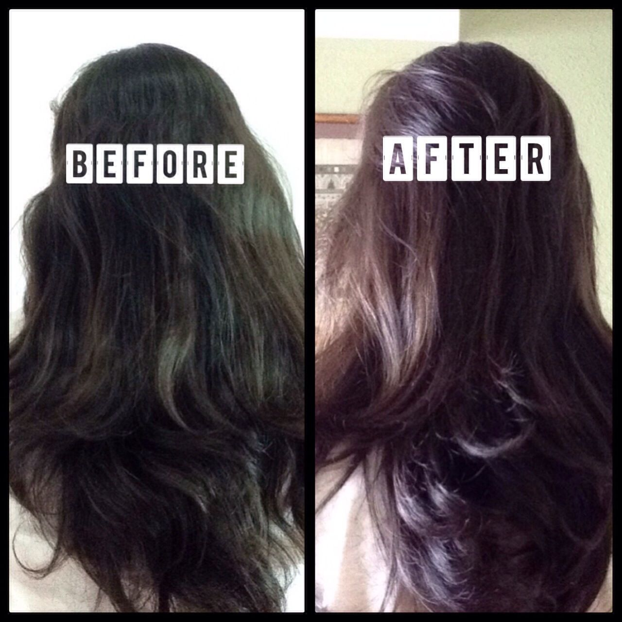 How To Lighten Your Hair With Cinnamon And Honey Recipe Lighten Hair Naturally Lightening Dark Hair How To Lighten Hair