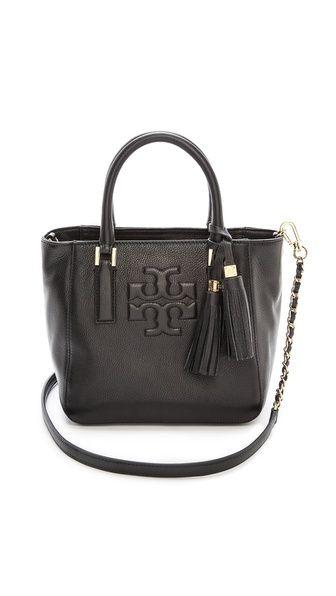 e2712ed49355 thea mini bucket bag   tory burch