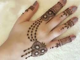 Beautiful arabic mehndi designs back hand latest also pin by sravanthi on reddy in pinterest rh