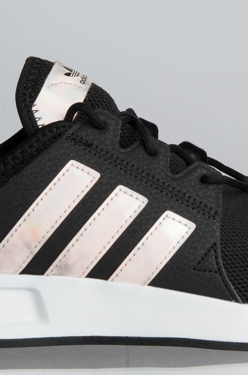 adidas Originals NMD in brownbraun Foto: merystache