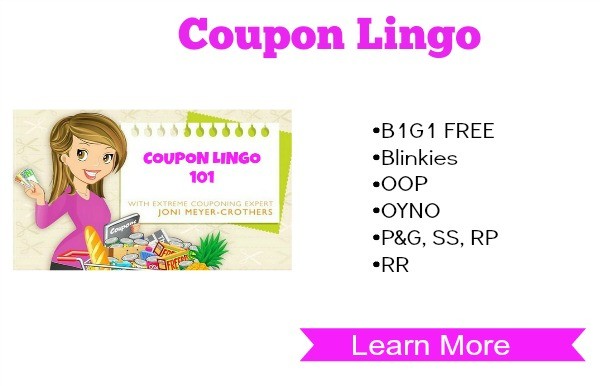 """We Love to Coupon As seen on TLC """"Extreme Couponing"""", GMA, The 700 Club, The Today Show, Fox News, 20/20, Rachael Ray, HLN, CNN Money, and many others. Start Saving Now! Learn How To Coupon What is Extreme Couponing Why Coupon Where can I Find Coupons Printable Coupons and Apps Where to Start Learn More …"""