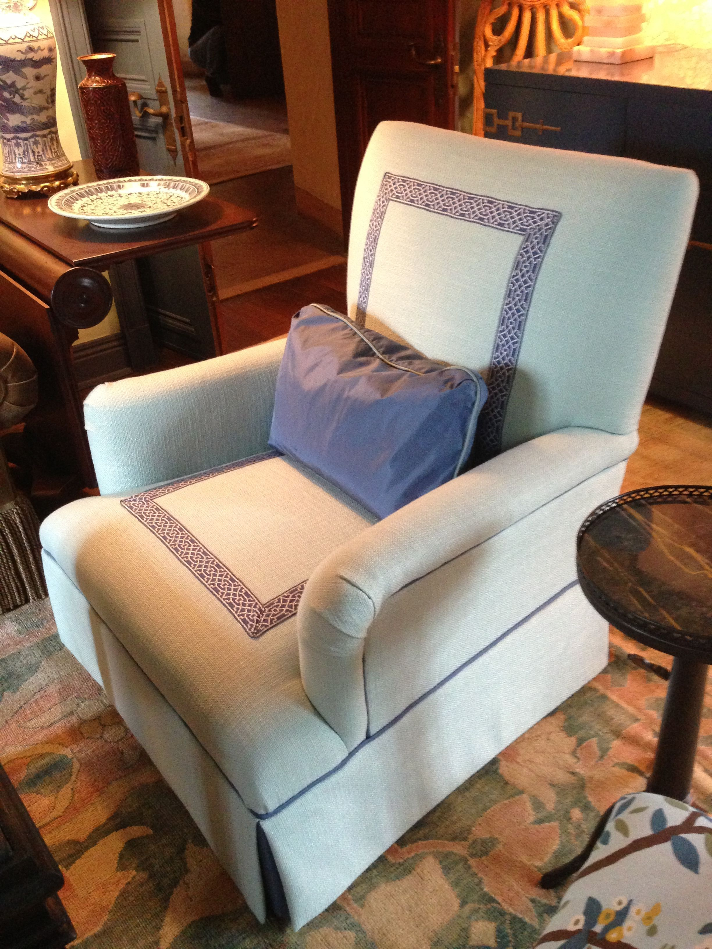 9 Staggering Cool Ideas Upholstery Couch Do It Yourself Frames Tufted Headboards Fabric Red Footstool Green