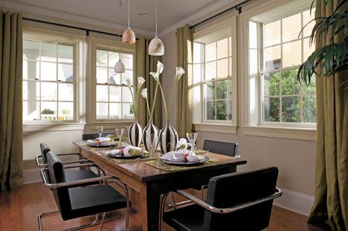 Dining Photos Design, Pictures, Remodel, Decor and Ideas