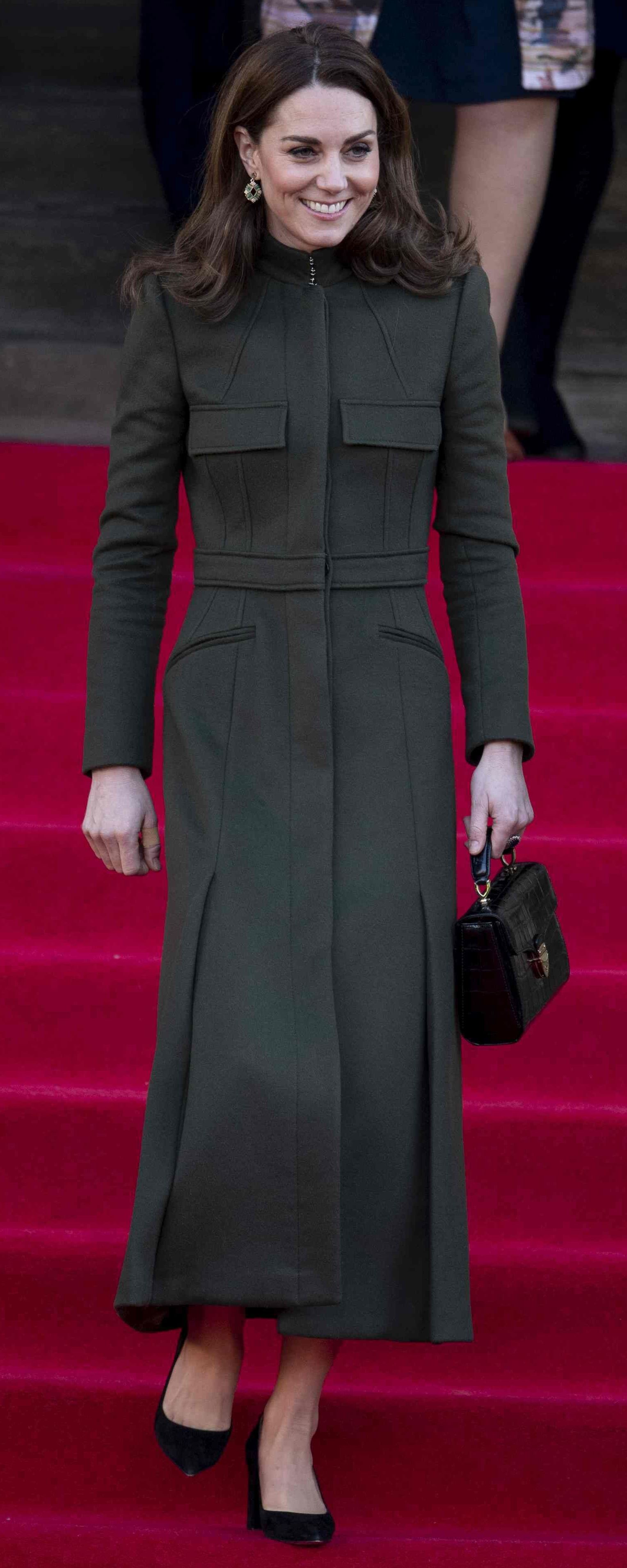 131 Best Kate Middleton Coats & Jackets images in 2020