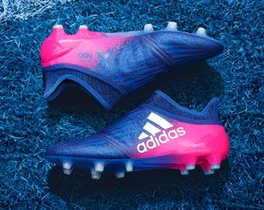 nike adidas football boots