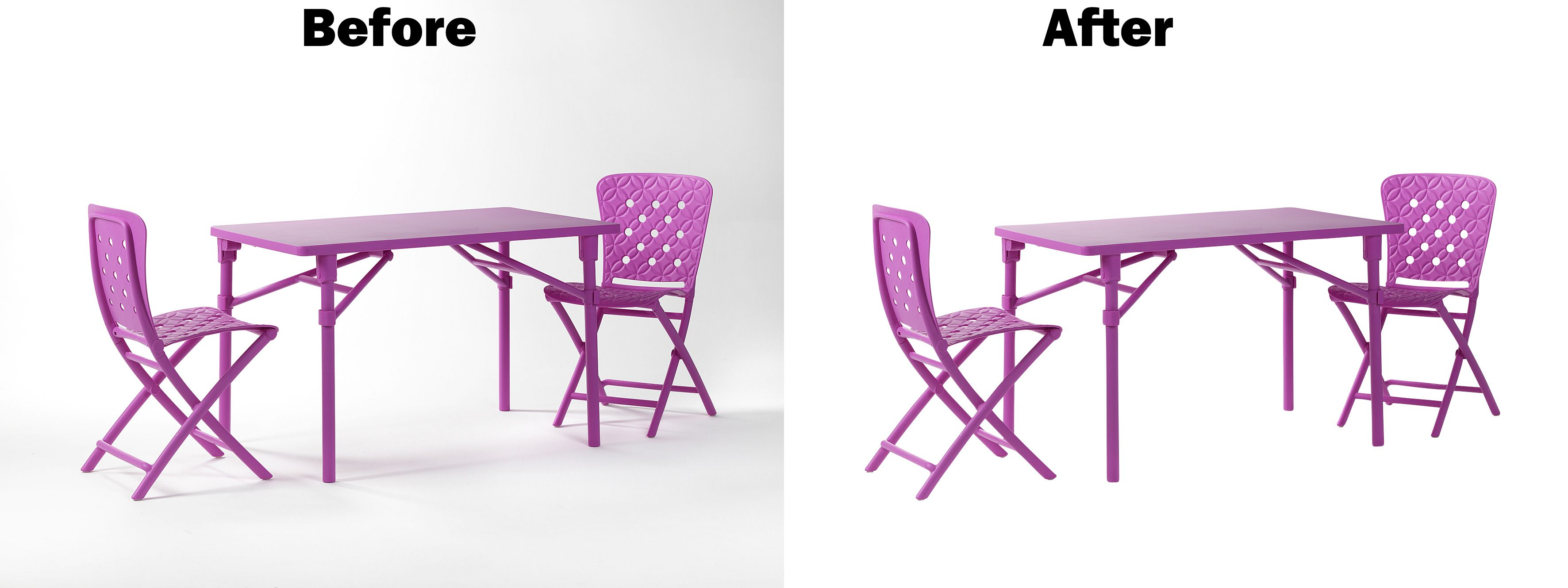 Clipping path the ultimate image editing Clipping path