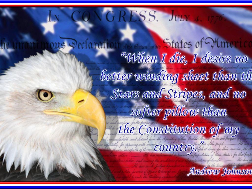 Free Patriotic Desire Wallpaper - Download The Free Patriotic .