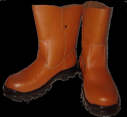 Jual Sepatu Safety Online dengan Harga Murah Sepatu, Helm