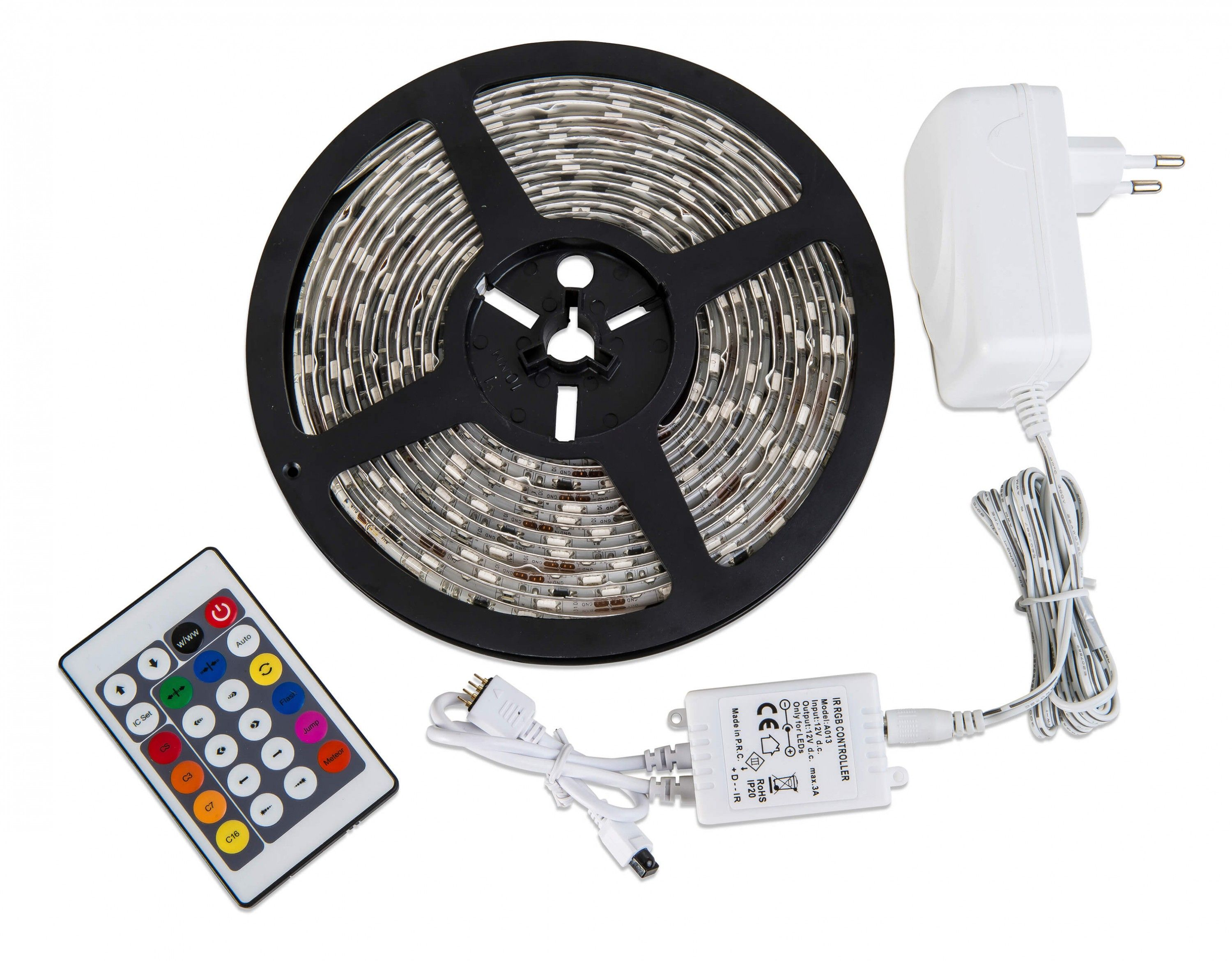 Led Strips Ideen Schlafzimmer Led Strips Ideen Schlafzimmer
