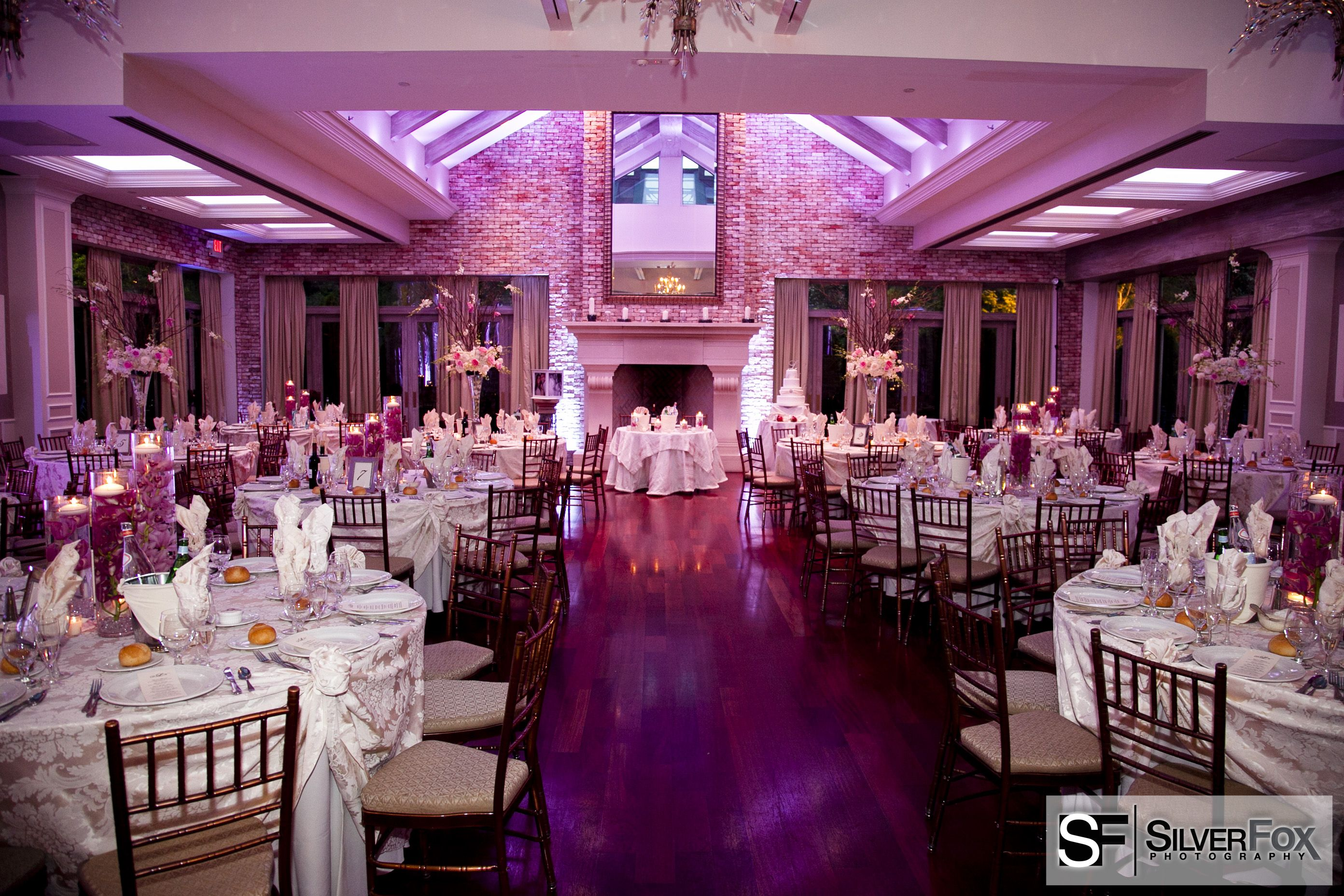 Calling All Foxhollow Brides Photos Of The Somerley By Madeline Fox Gilbert Photography Wedding Venues Long Island Long Island Wedding Wedding Centerpieces