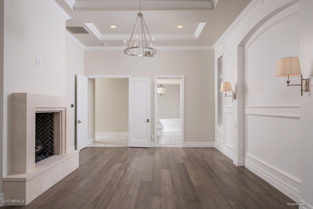 Kristin Hazen Design 18936 N 98th Way Scottsdale 85255