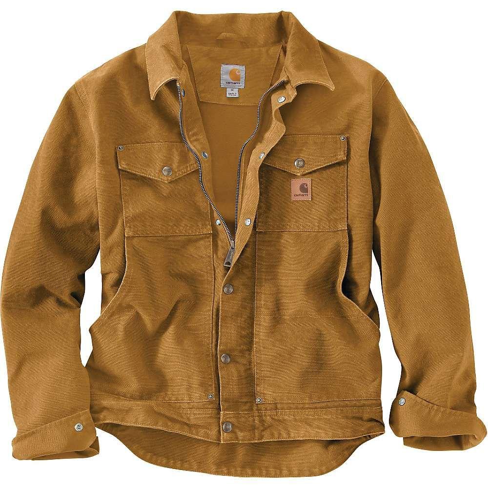 Carhartt Men S Berwick Jacket At Moosejaw Com Mens Jackets Work Jackets Carhartt Jacket [ 1000 x 1000 Pixel ]