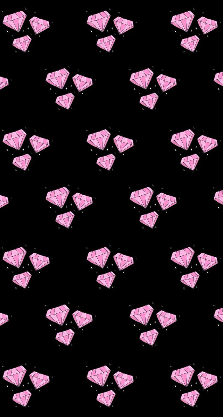 Cool Wallpaper Hello Kitty Diamond - 9fbcd38831e040f0a0ed3548c7019bed  You Should Have_337935.jpg