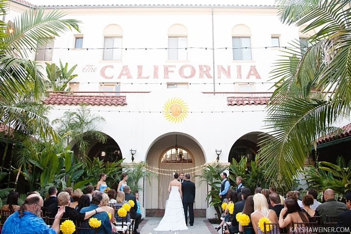 Affordable Wedding Venues In Southern California Welcome To Help My Own Personal Site This Particular Occasion Ill Teach You Concerning