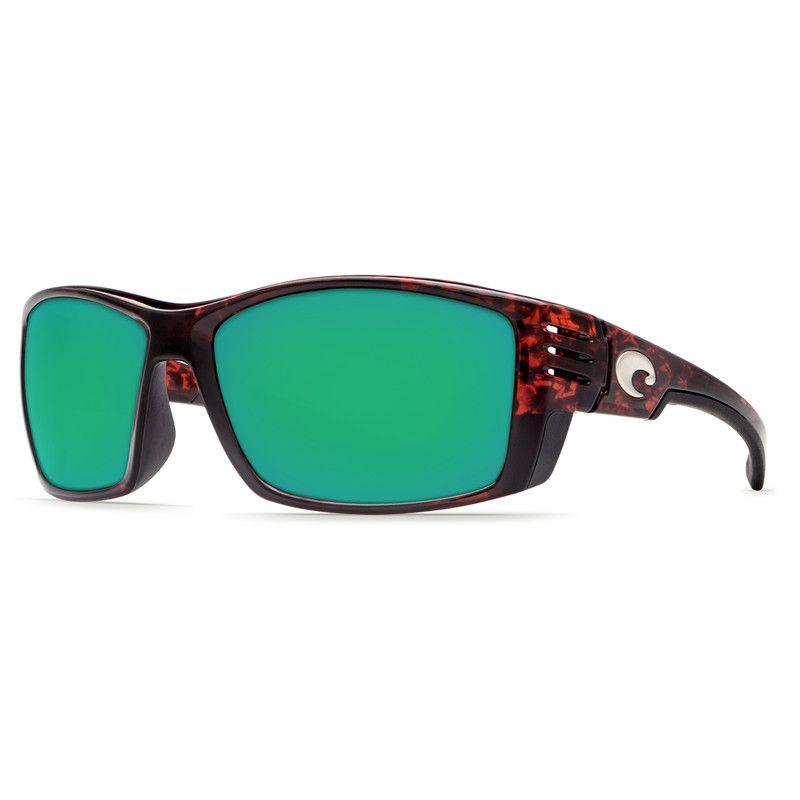 10510cd4af09 Costa Cortez Tortoise Men s Sunglasses