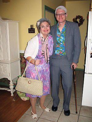 35 Last Minute Couple Halloween Costume Ideas Couples, Costumes - creative couple halloween costume ideas