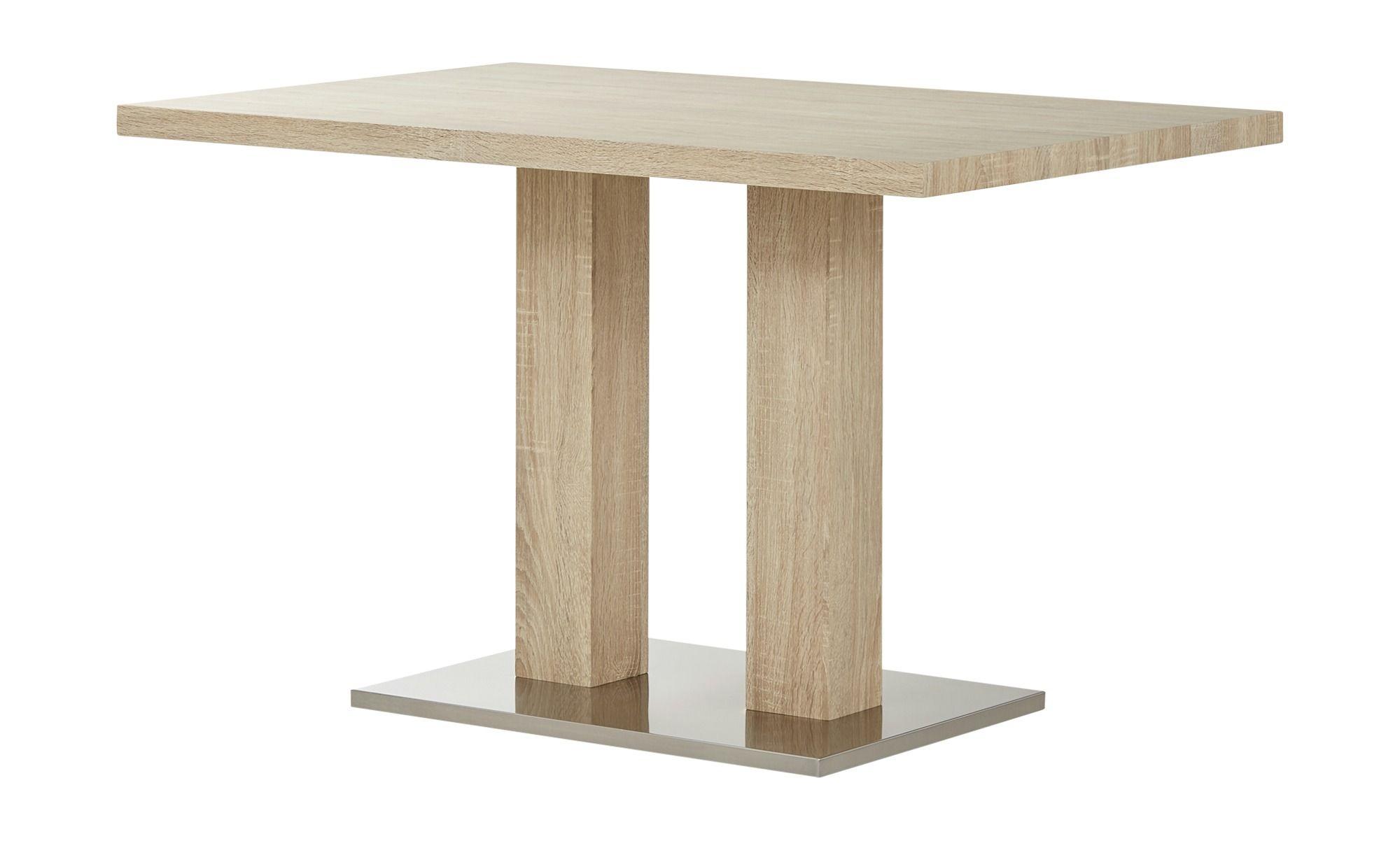 uno Esstisch Drew , gefunden bei Möbel Höffner Esstisch
