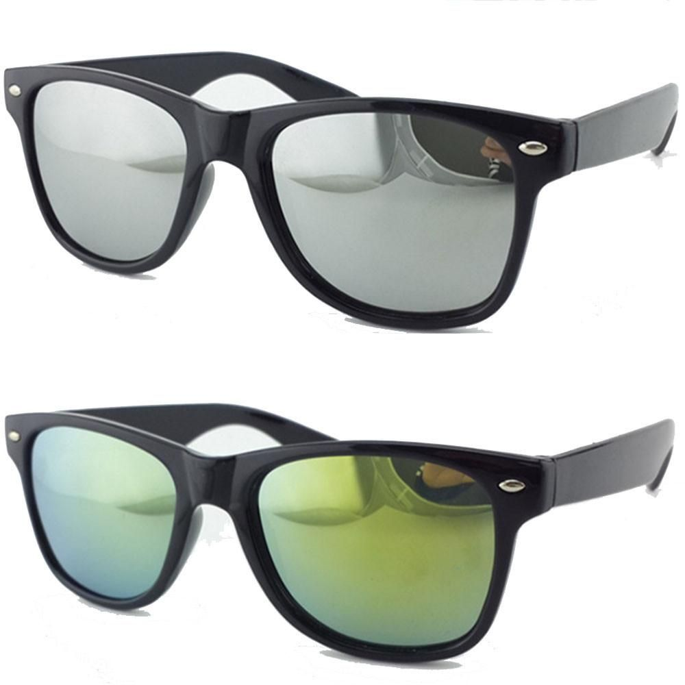 f0cd0fb9c0c Stylish Unisex Outdoor Casual Sunglasses UV400