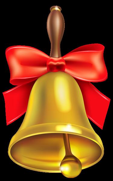 gold school bell png clipart picture clip arty i obrazki dla rh pinterest ca clip art balls clip art ballerina