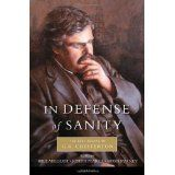 G K Chesterton Book Biography Blog Audiobook Kindle Good Essay Worth Reading Gk Pdf