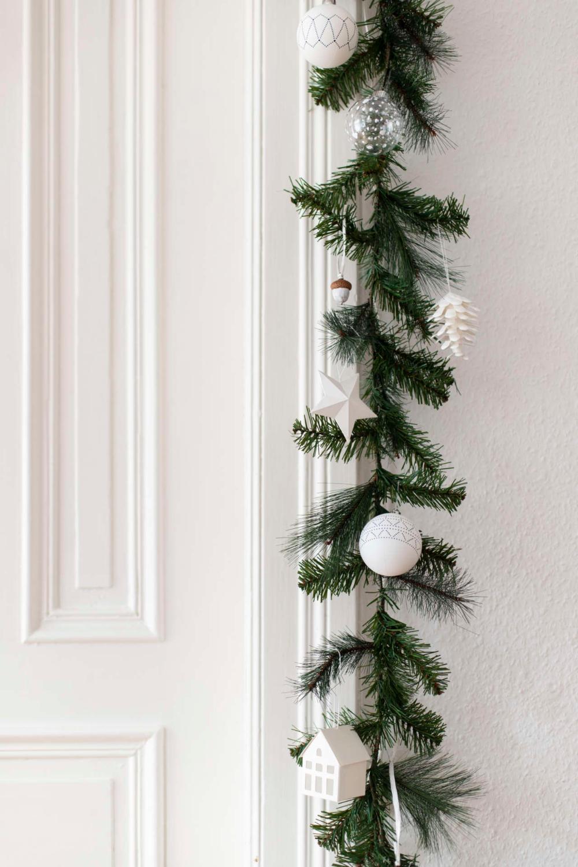 Weihnachtsvorfreude mit großem IKEA & Pinterest Gewinnspiel  Ikea
