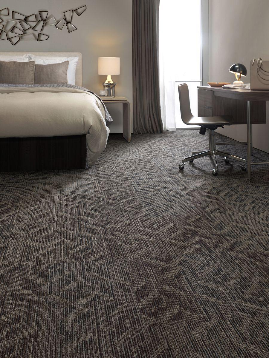 Modern Carpet Tile Top River Rush Ii Tile Modern Organics