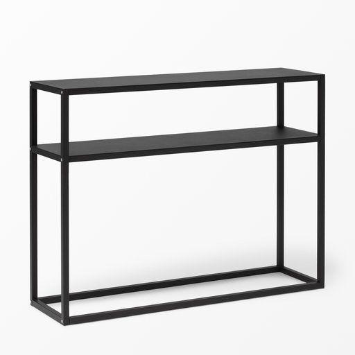 Sideboard Juno, 90 cm Möbler Köp online pååhlens se! Random inredning Pinterest
