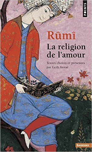 Epingle Sur Rumi