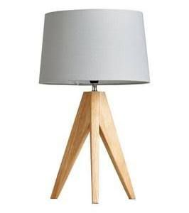 Table Lamp   Google Search