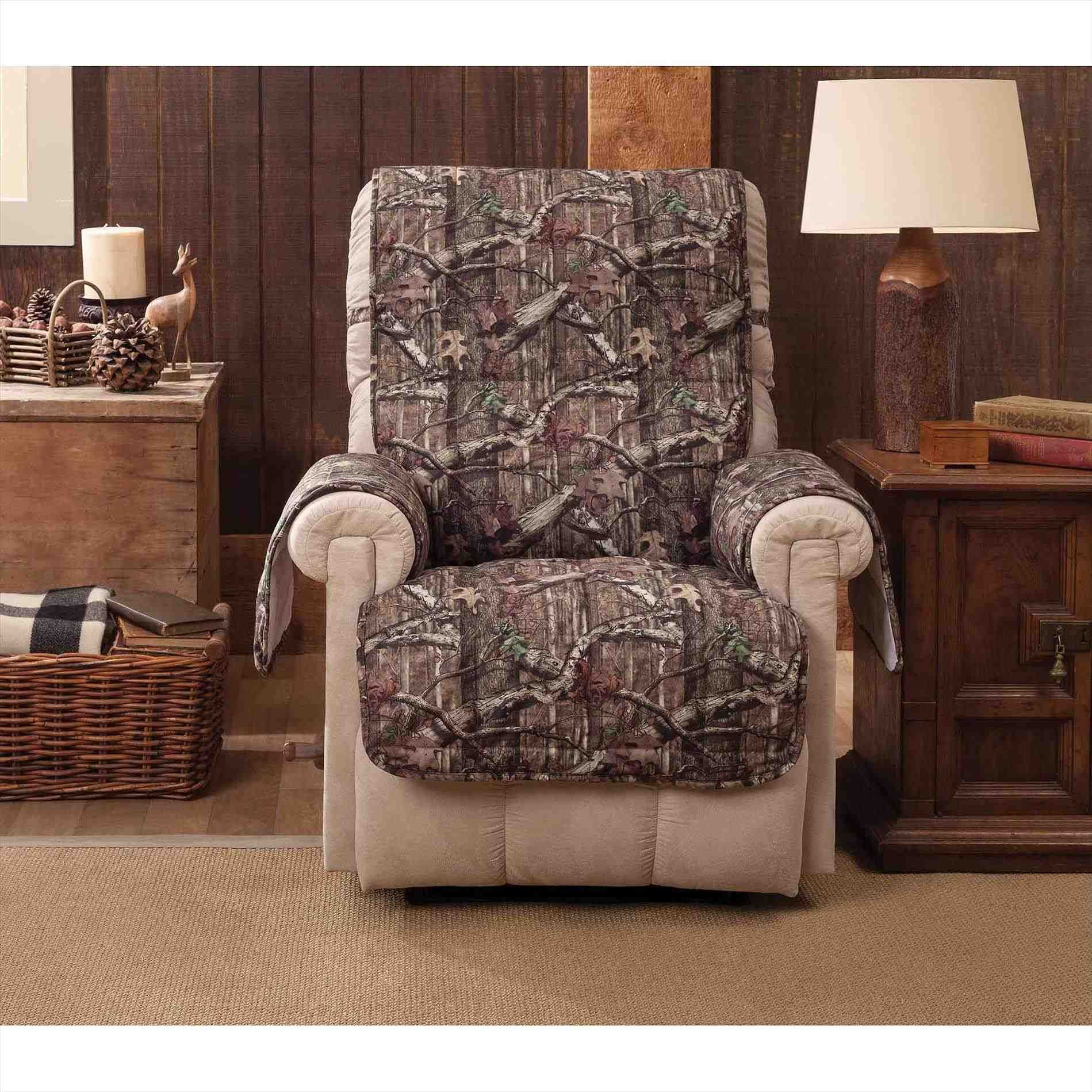 Fantastic Catnapper Recliner Covers Catnapper Nolan Reclining Sofa Bralicious Painted Fabric Chair Ideas Braliciousco