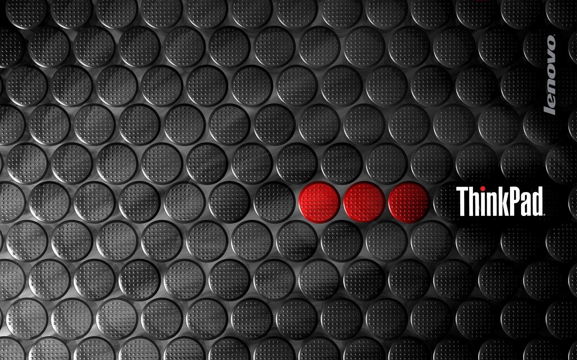 1920x1200 Lenovo Thinkpad 0 Html Code Thinkpad Wallpaper Black Slanted 1920x1080 Lenovo Thinkpad Lenovo Wallpapers Lenovo