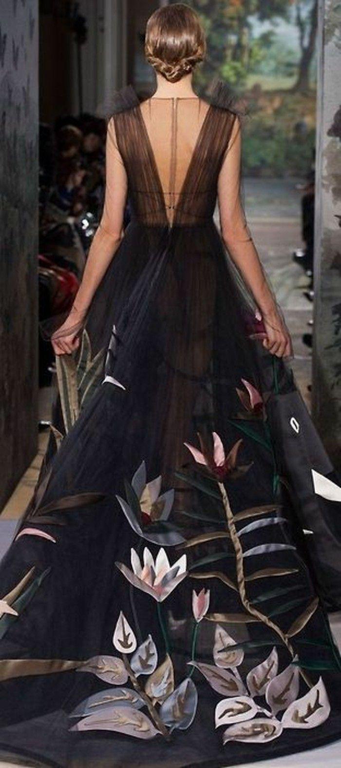 Elegante Kleider für Ihre besondere Anlässe - Archzine.net ...