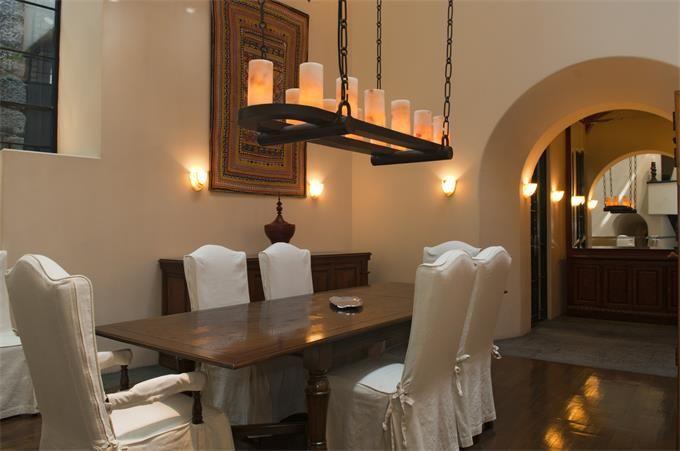 Single Family Home for sales at Juarez Park San Miguel De Allende, Guanajuato Mexico
