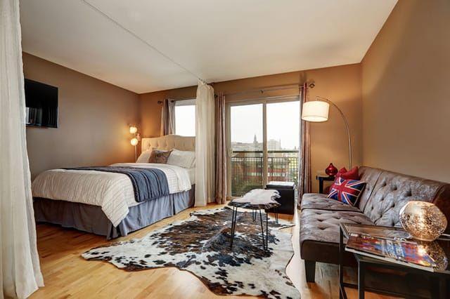 Best 56 Magnificent Master Bedroom Sitting Area Ideas Bedroom 640 x 480