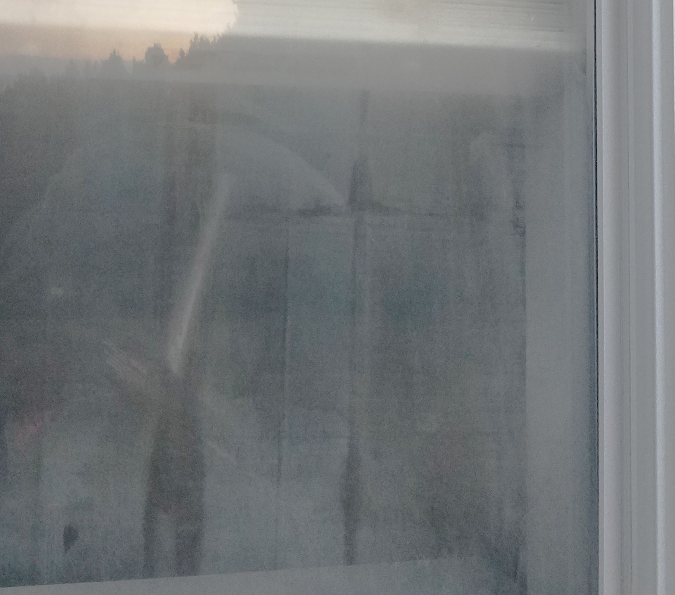 Window Repair Glass And Mirror For Austin And The Surrounding Area Window Repair Repair Quality Windows