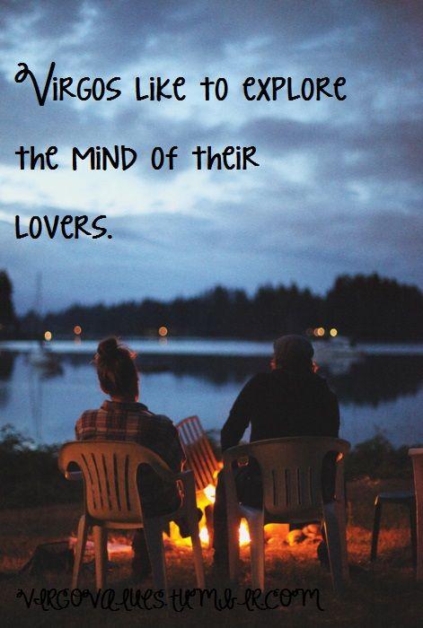 Bibliai randevúk idézetek
